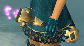 File:Jeweled Chalice.jpg
