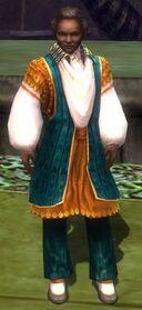 Jidun
