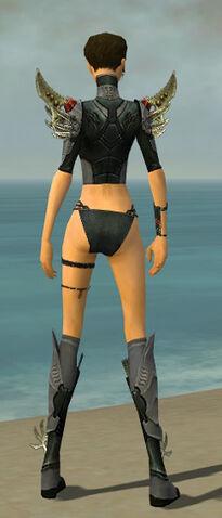 File:Assassin Elite Imperial Armor F gray chest feet back.jpg