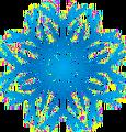Snowflake1.png