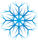 File:Snowflake1.png