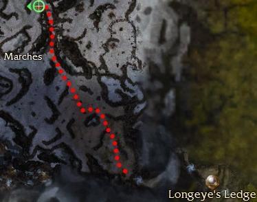 File:Glacius location.jpg