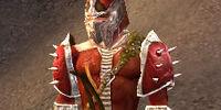 Ascalonian Ranger