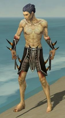 File:Necromancer Ancient Armor M gray arms legs front.jpg