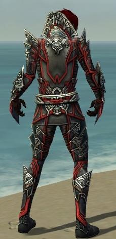 File:Necromancer Monument Armor M dyed back.jpg