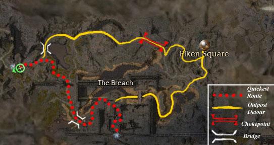 File:Run guide The Breach.jpg