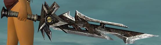 File:Deldrimor Sword (unique).jpg