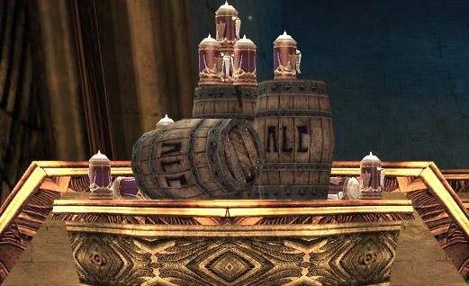 File:Eternal Ale-Hound.jpg