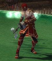 File:User Kyte Destiny hero kyte.jpg
