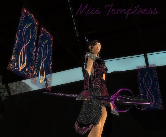 File:Ladytemp MissTemptress SectionImage.jpg