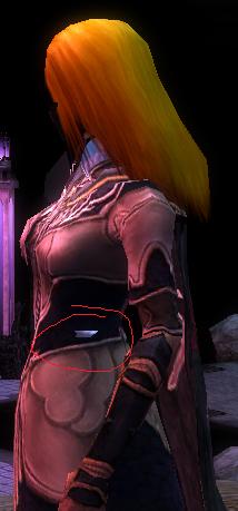 File:Female Ranger Deldrimor Clipping.jpg