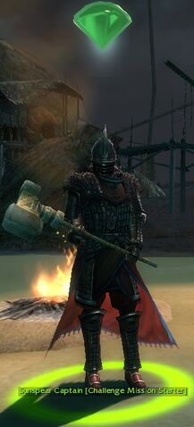 File:Sunspear captain.JPG