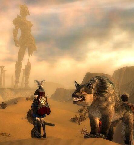 File:User ElanaDarkmoor desertstatue.jpg