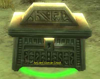 File:Ancient Elonian Chest.jpg