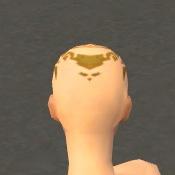 File:Monk Sunspear Armor F dyed head back.jpg
