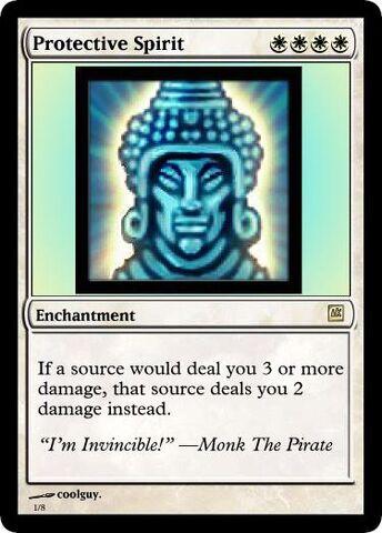 File:Protective Spirit MTG card.jpg