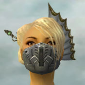 File:Assassin Imperial Armor F gray head front.jpg