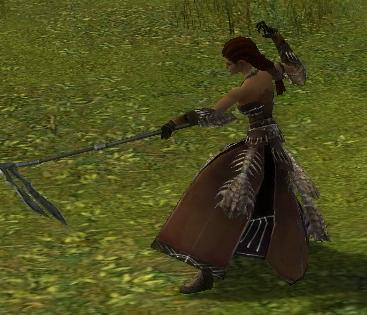 File:Dervish-female-skill-animation-attack-pull.jpg