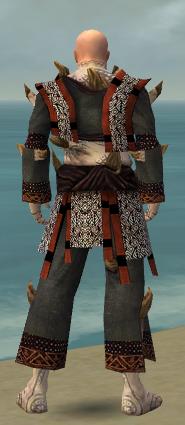 File:Monk Primeval Armor M gray back.jpg