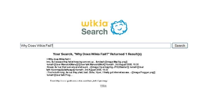 File:Wikia Search Is Fun.PNG
