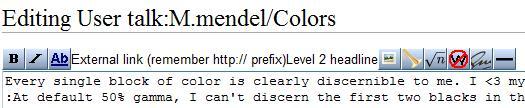 File:AmIdoingitwrong Toolbar.jpg