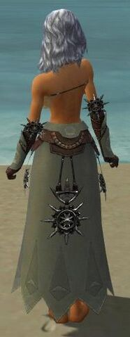 File:Dervish Elite Sunspear Armor F gray arms legs back.jpg