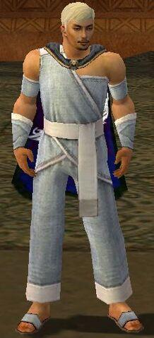 File:Denn the Monk.jpg