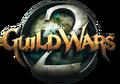 GuildWars2fulllogo.png