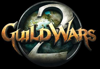 File:GuildWars2fulllogo.png