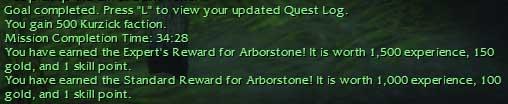 File:Arborstone Reward.jpg