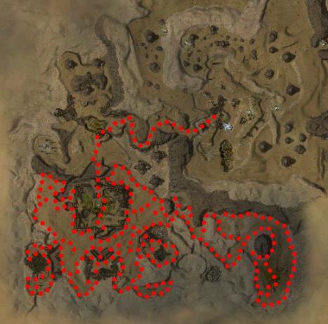 File:Dunes of Despair explored.JPG