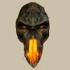 File:A F K Shield icon.png