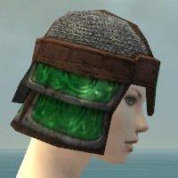 File:Warrior Krytan Armor F dyed head side.jpg