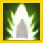 File:Alarisilver bullet.jpg