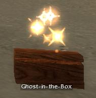File:Ghost-in-the-box 2.JPG