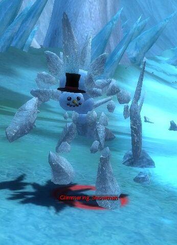 File:Glimmering Snowman.jpg