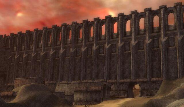 File:Great Northern Wall.JPG