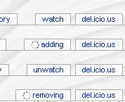 File:Gwiki-tools watchpage add.jpg