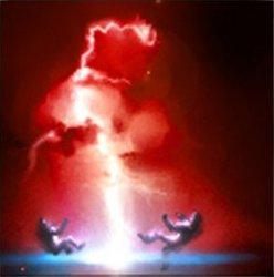 Hi-res-Thunderclap