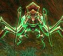Martus Plagueweb