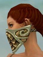 File:Ranger Elite Canthan Armor F gray head side.jpg