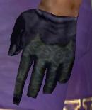 File:Mesmer Elite Elegant Armor M gloves.jpg