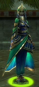 File:Princess Leifah.jpg