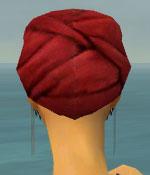 File:Ritualist Seitung Armor F dyed head back.jpg