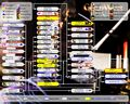 Thumbnail for version as of 22:18, November 30, 2007