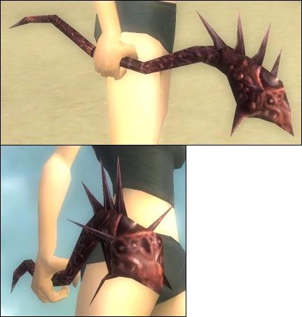 File:Blood Spore Scepter.jpg