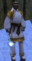 Dwarf Guard