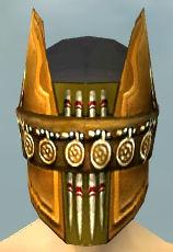 File:Ritualist Elite Kurzick Armor M dyed head front.jpg