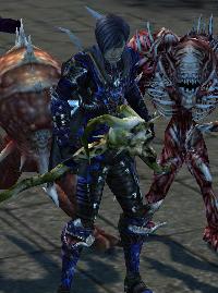 File:User Renegade Shinobi Necromancer.jpg