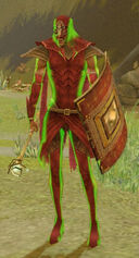 Inquisitor Bauer